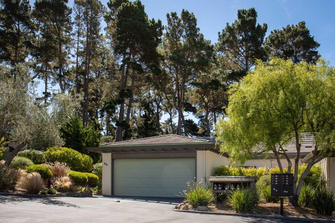 86 High Meadow Ln,CARMEL,CA,homes for sale in CARMEL Photo 1