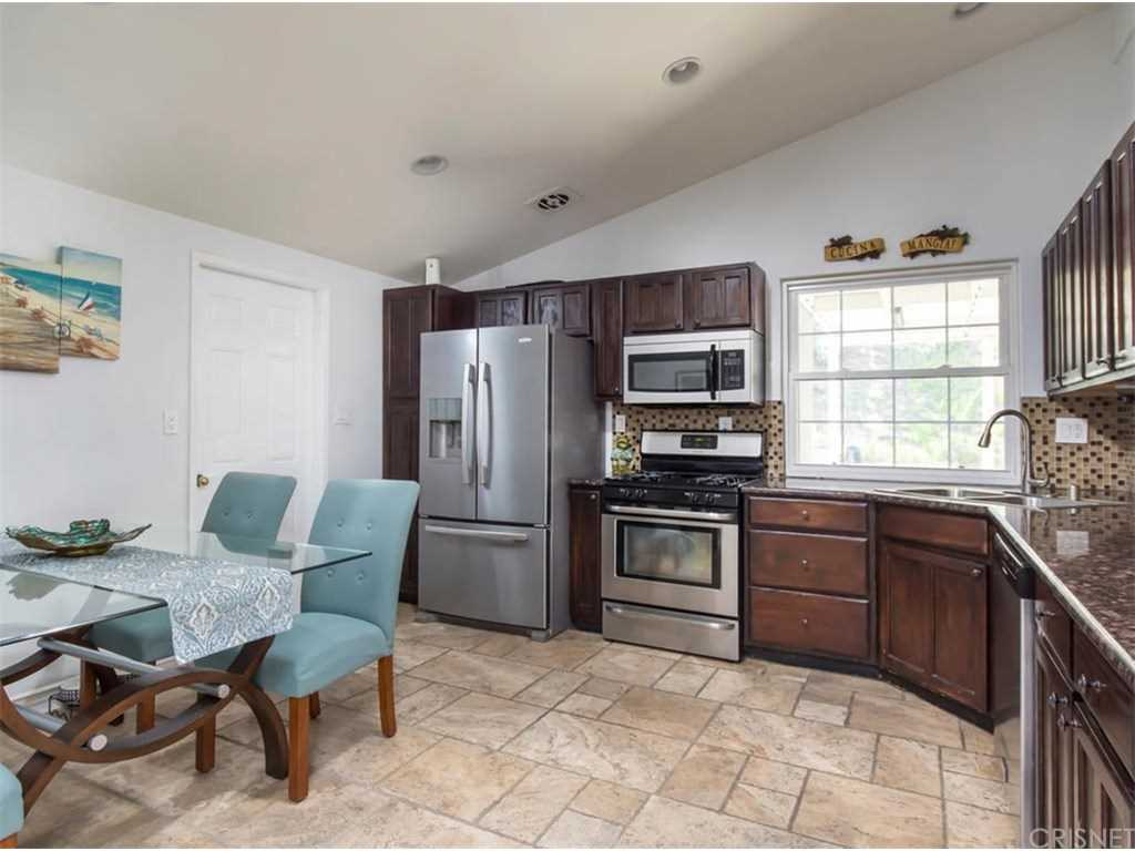 18506 Kimbrough Street, Canyon Country, CA 91351   MLS #SR19057914  Photo 1