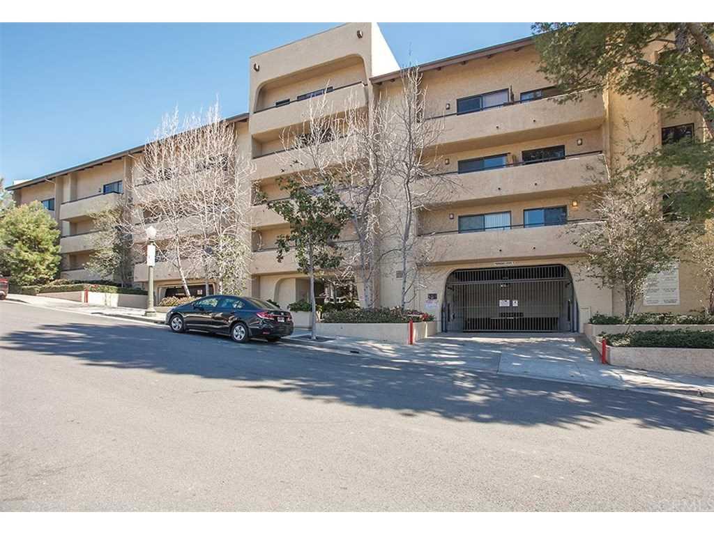10982 Roebling Avenue #567, Los Angeles, CA 90024 | MLS #OC19058017  Photo 1