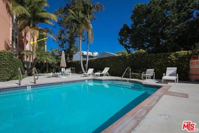 2025 4th Street #207A, Santa Monica, CA 90405 | MLS #19444382  Photo 1