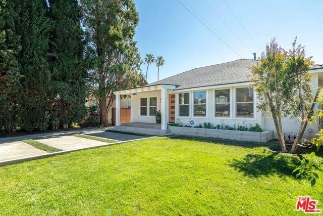 14348 Hortense Street, Sherman Oaks, CA 91423 | MLS #19444458  Photo 1