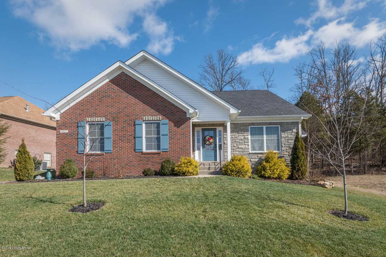 4217 Pleasant Glen Dr Louisville KY 40299 | MLS#1524461 Photo 1