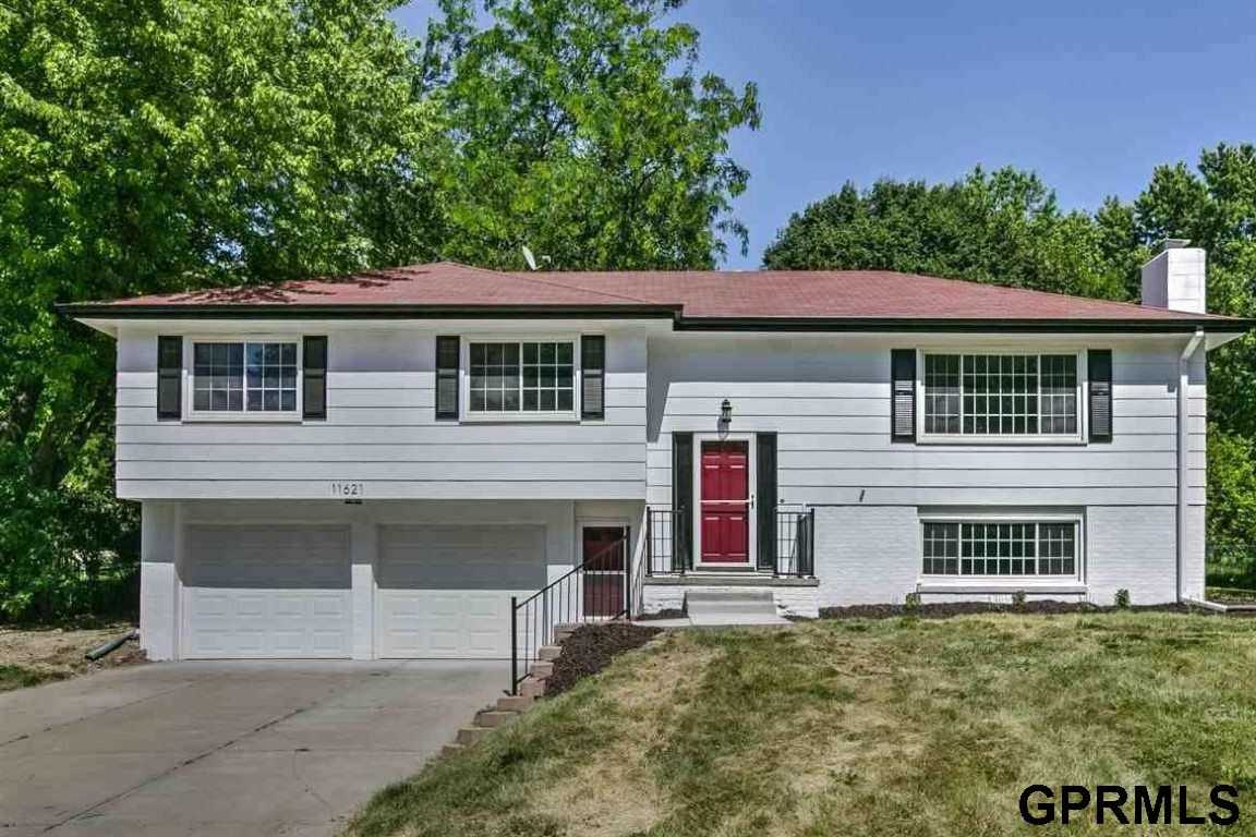 11621 S 31St. St Bellevue, NE 681231565 | MLS 21903636 Photo 1