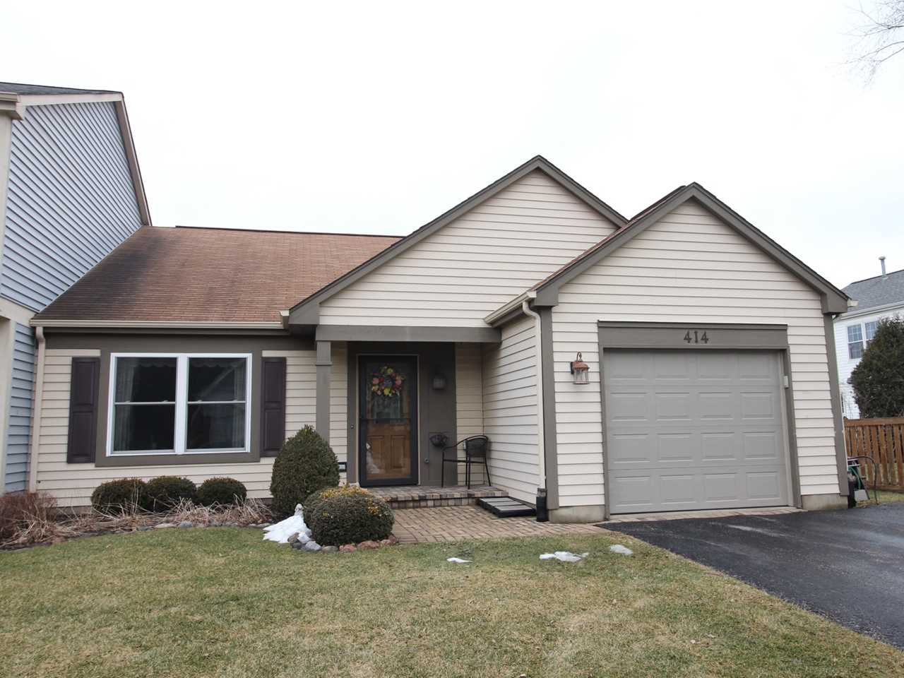 414 Attenborough Way Grayslake, IL 60030 | MLS 10309235 Photo 1