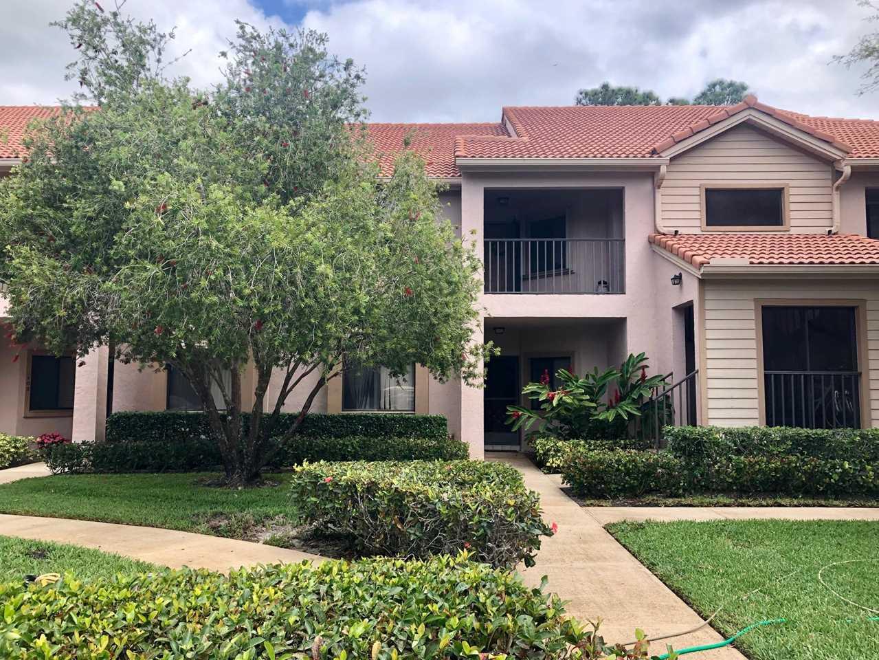 1143 Duncan Circle #103 Palm Beach Gardens, FL 33418 | MLS RX-10513342 Photo 1
