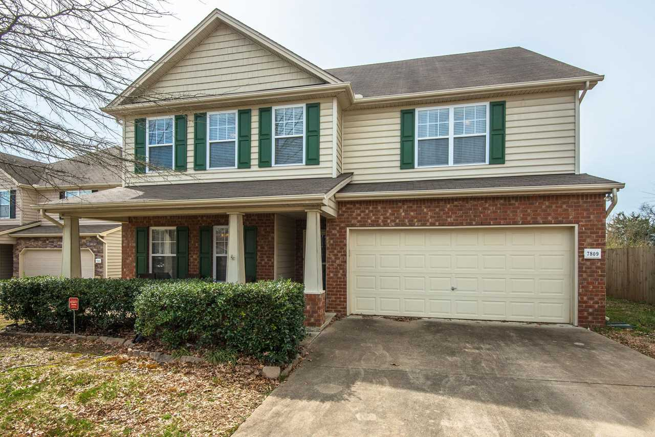 7809 Oakfield Grv Brentwood, TN 37027 | MLS 2020669 Photo 1