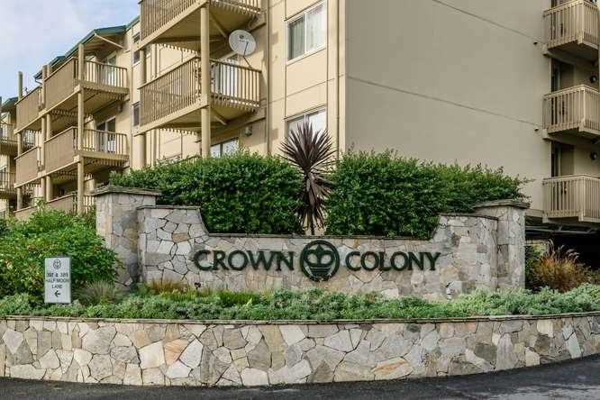 368 Imperial Way 109 Daly City, CA 94015   MLS ML81734820 Photo 1