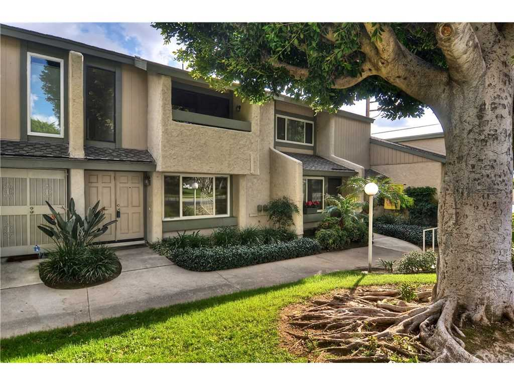 1783 Oldwood Court Brea, CA 92821 | MLS PW19054300 Photo 1