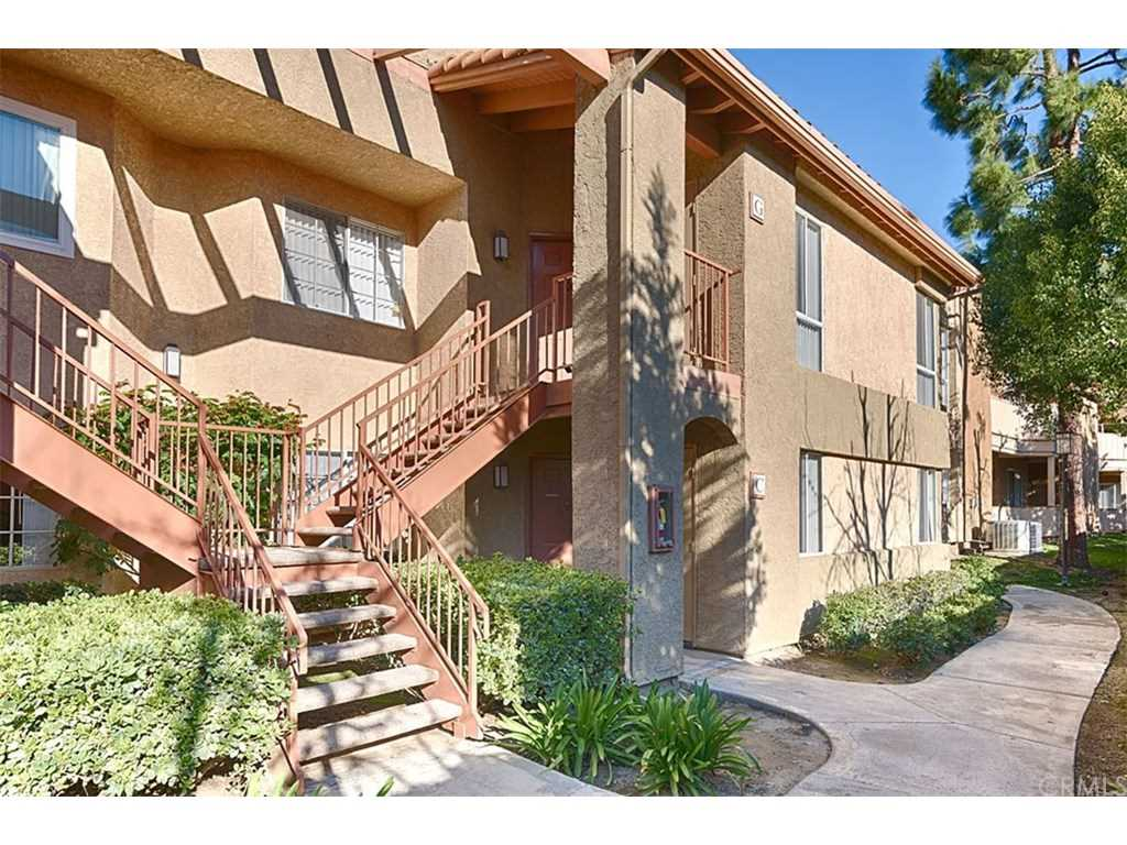 5160 Twilight Canyon Road #26G Yorba Linda, CA 92887 | MLS PW19059008 Photo 1