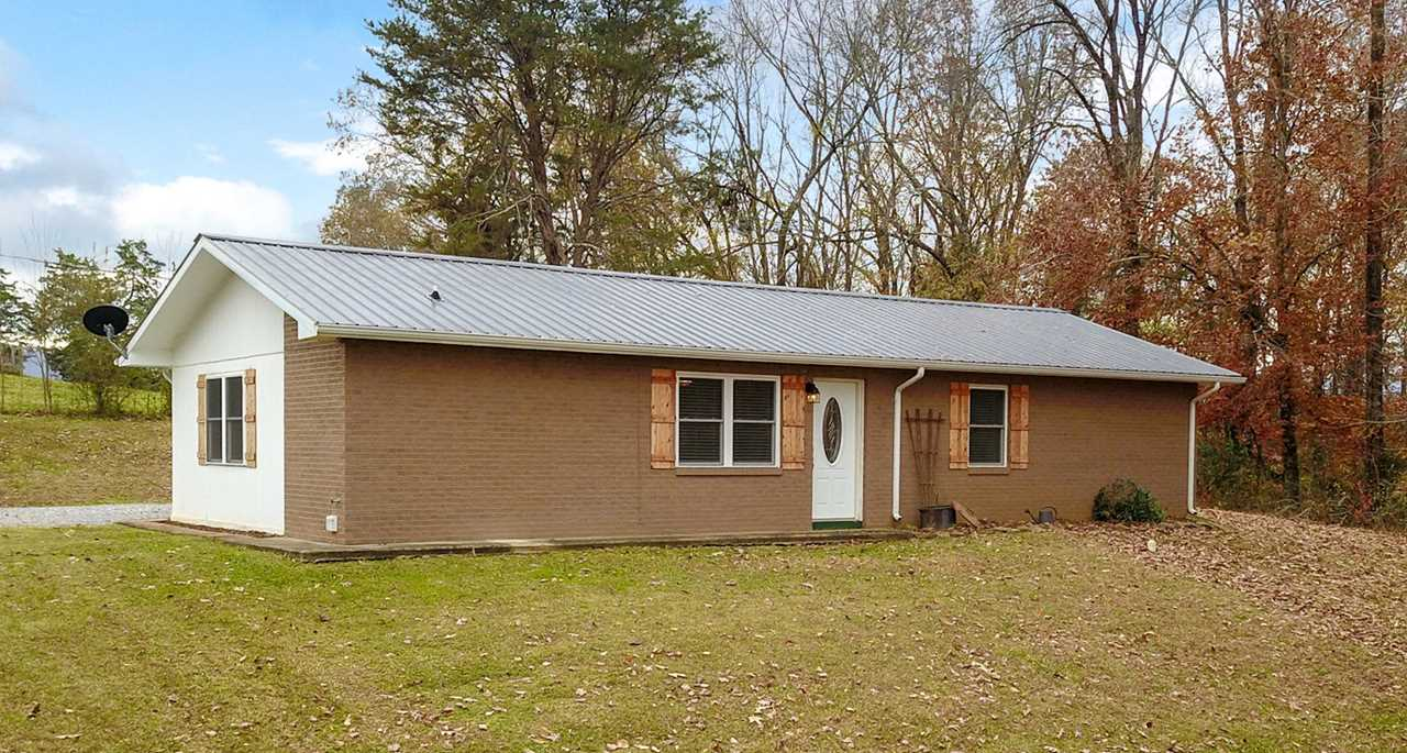 1141 Middle Ridge Rd Sevierville TN 37862 in Middle Ridge | MLS 1063364 - GreatLifeRE.com Photo 1