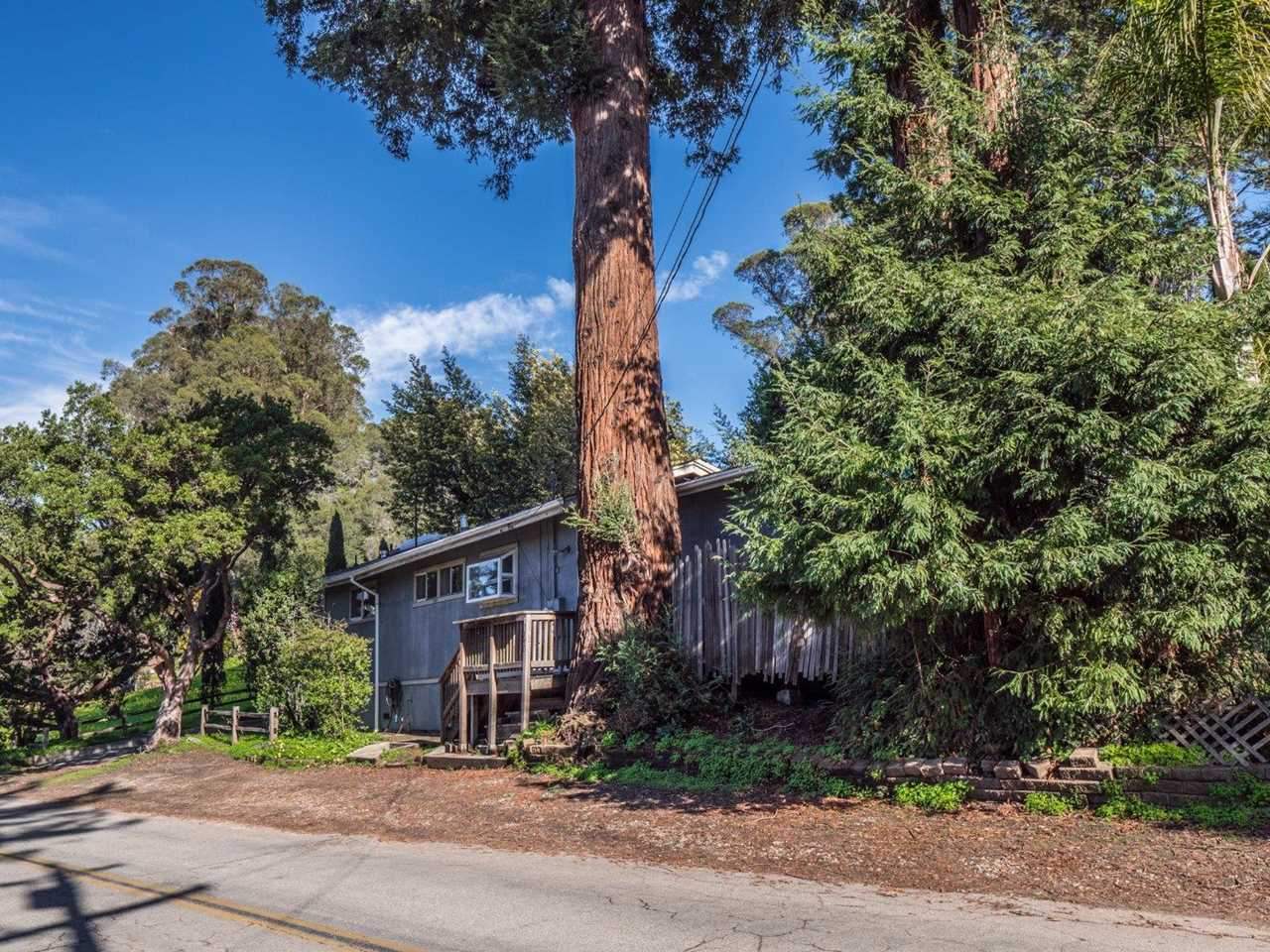 3740 Cherryvale Ave,SOQUEL,CA,homes for sale in SOQUEL Photo 1
