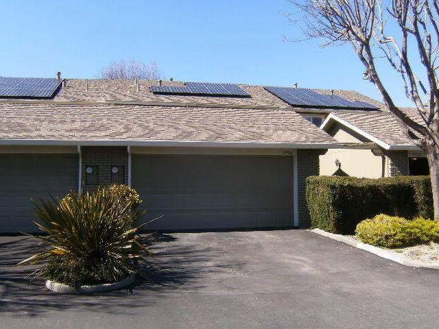19316 Creekside Cir,SALINAS,CA,homes for sale in SALINAS Photo 1