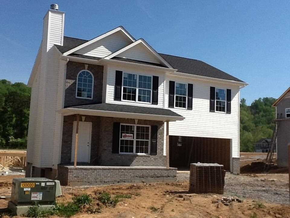 6976 Holliday Park Ln Knoxville, TN 37918 | MLS 1072923 Photo 1