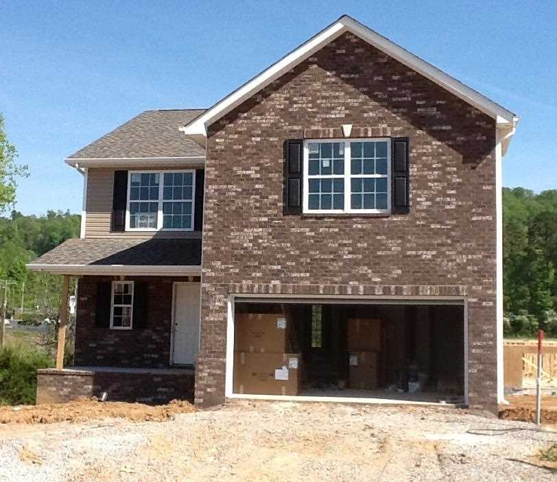 6980 Holliday Park Ln Knoxville, TN 37918 | MLS 1072924 Photo 1