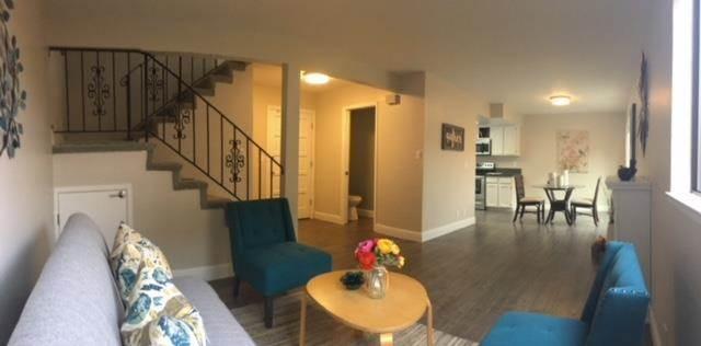 167 Sea Ridge Ct 2,APTOS,CA,homes for sale in APTOS Photo 1