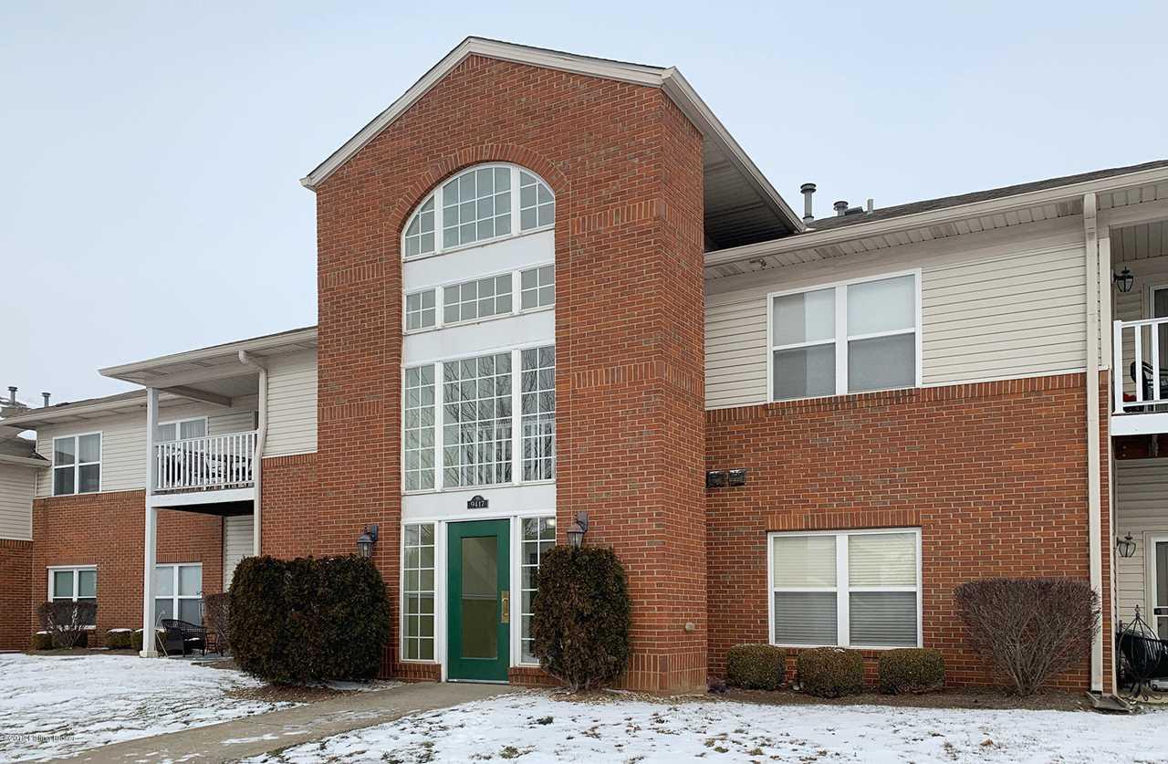 9417 Magnolia Ridge Dr #103 Louisville, KY 40291   MLS 1523848 Photo 1