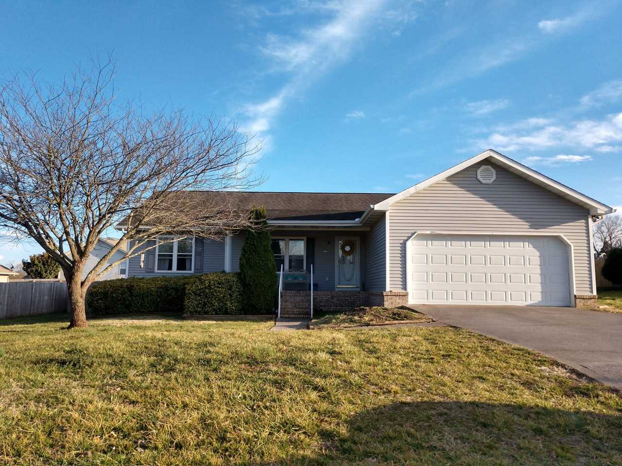 1725 Rivergate Dr Sevierville TN 37862 in Rivergate Phase 2   MLS 1068958 - GreatLifeRE.com Photo 1