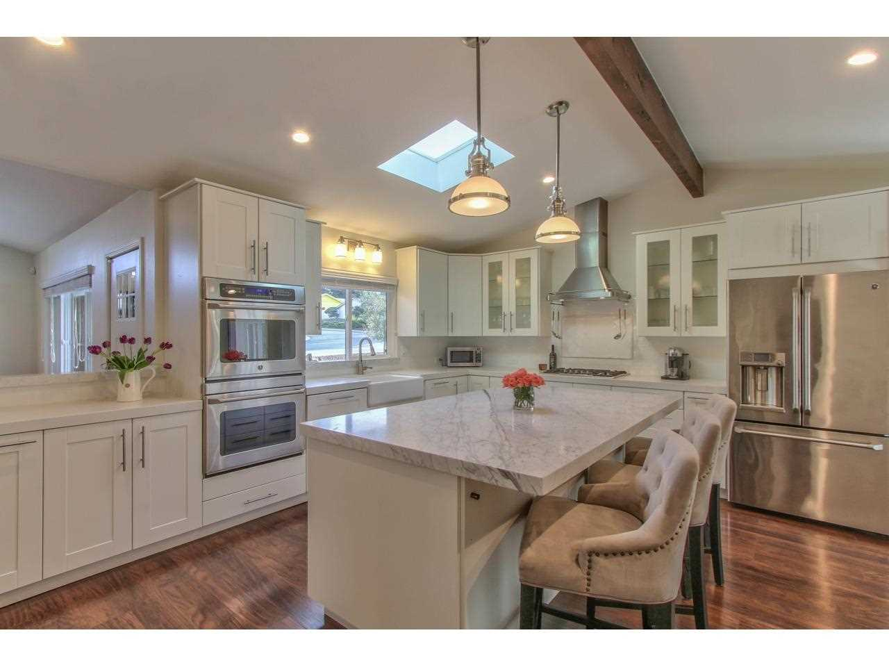 2101 Messina Pl,MONTEREY,CA,homes for sale in MONTEREY Photo 1