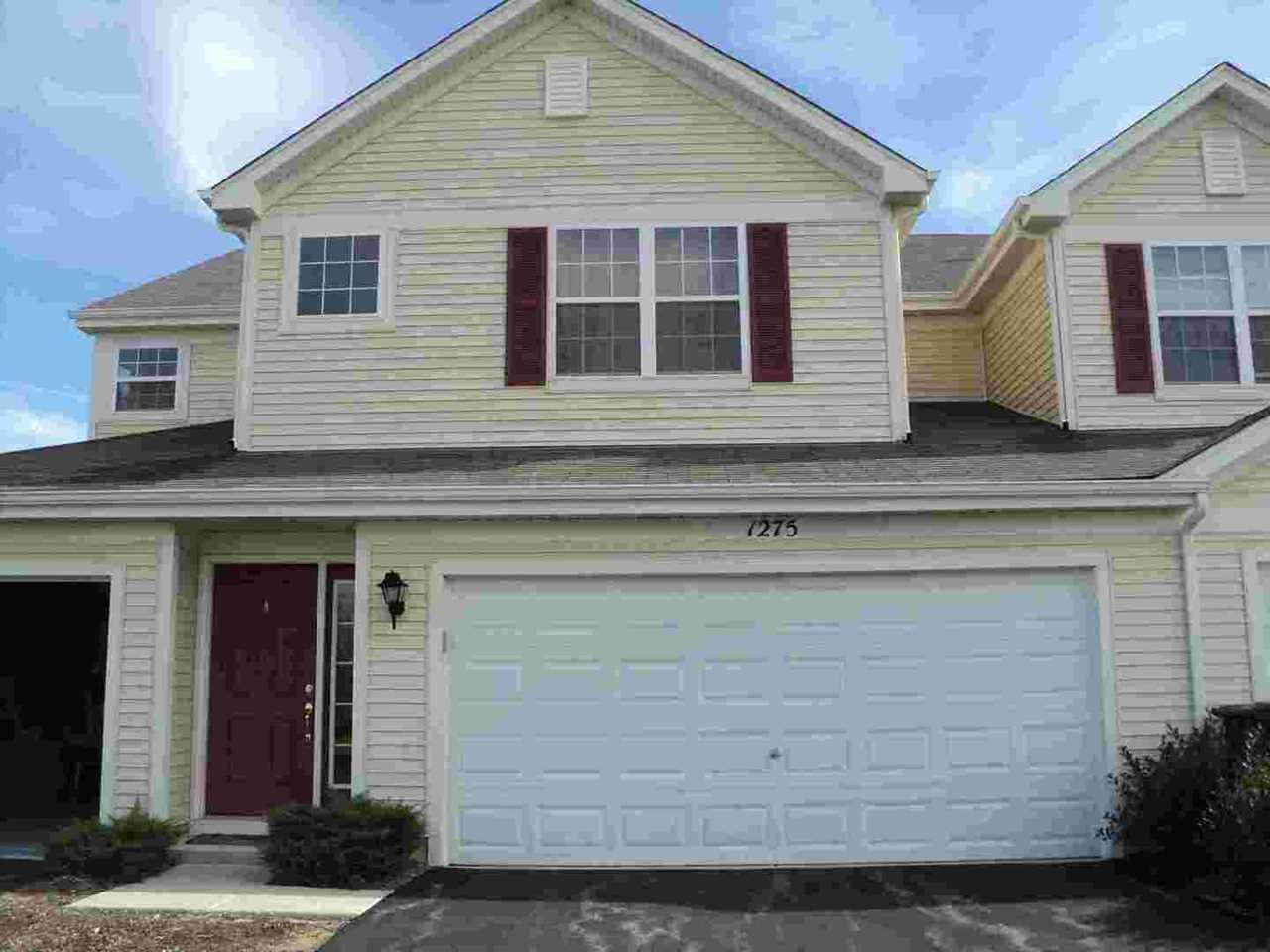 1275 Waverly Dr #3 Fox Lake, IL 60020 | MLS 10309536 Photo 1