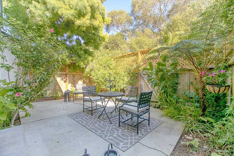 1758 Garza Ln,SANTA CRUZ,CA,homes for sale in SANTA CRUZ Photo 1