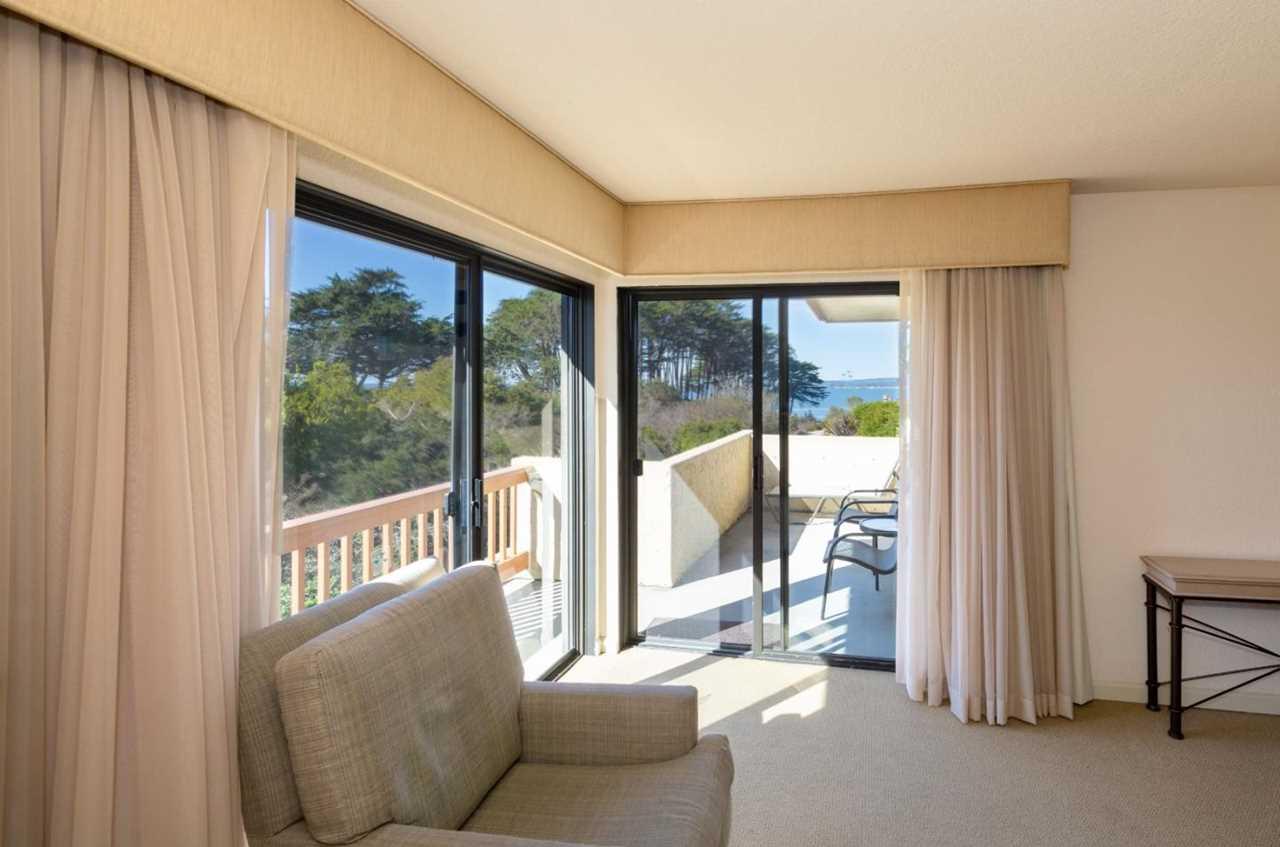 Seascape Resort Dr,APTOS,CA,homes for sale in APTOS Photo 1
