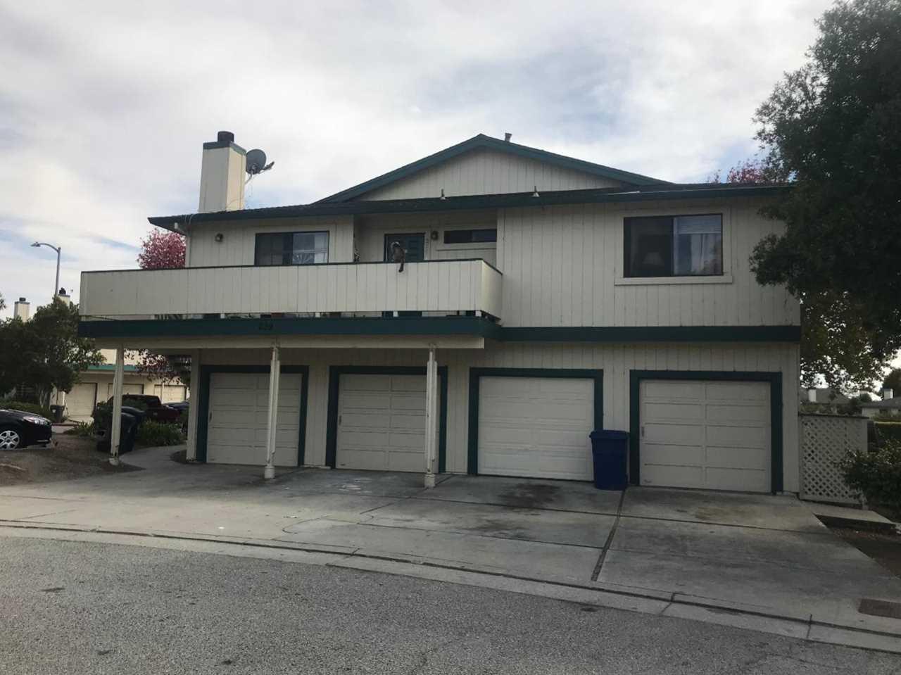 229 Green Meadow Dr D,WATSONVILLE,CA,homes for sale in WATSONVILLE Photo 1