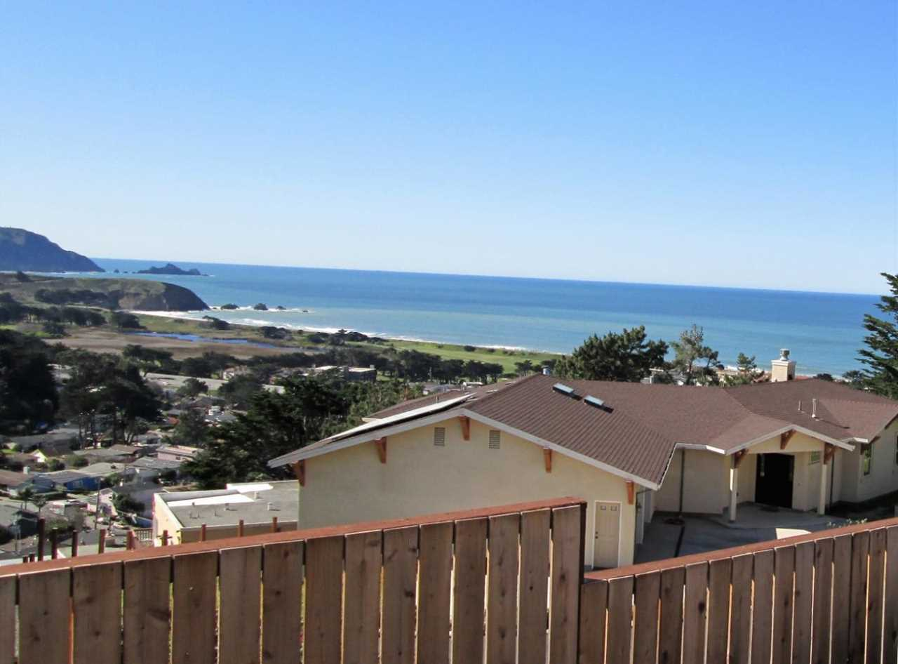 500 Talbot Ave Pacifica, CA 94044 | MLS ML81734409 Photo 1