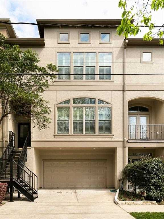 Superb Houston Homes For Sale In Lillian Plaza 906 Reinicke St Home Interior And Landscaping Eliaenasavecom