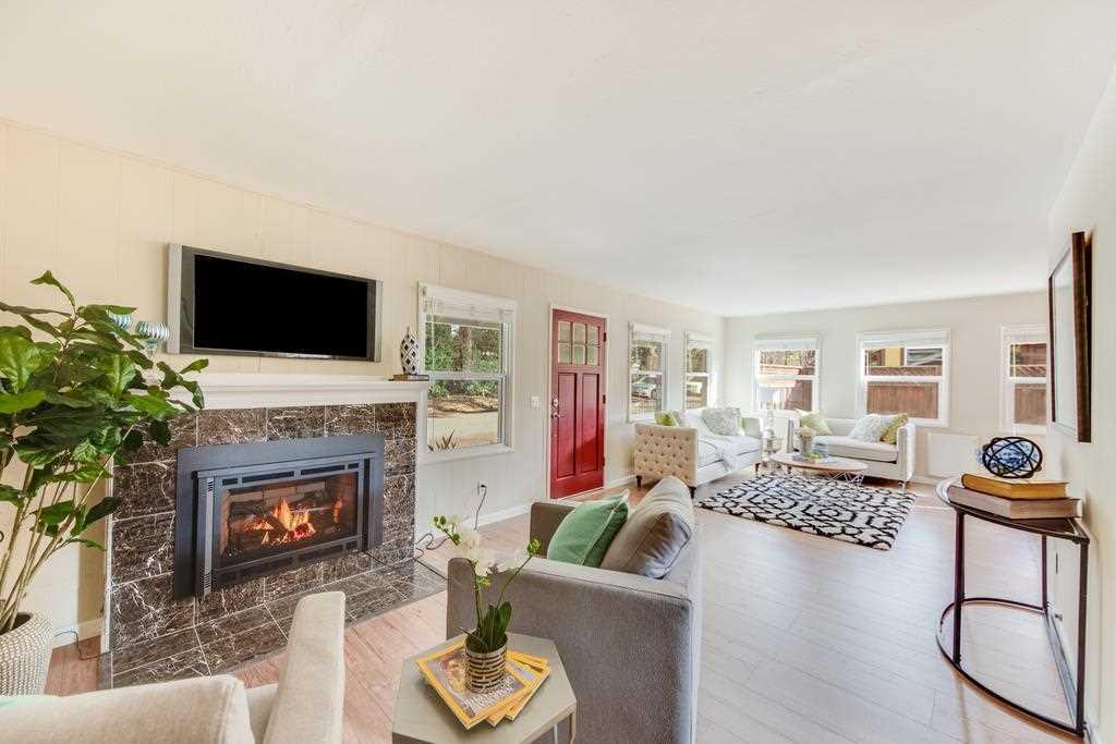 213 Poplar St,APTOS,CA,homes for sale in APTOS Photo 1
