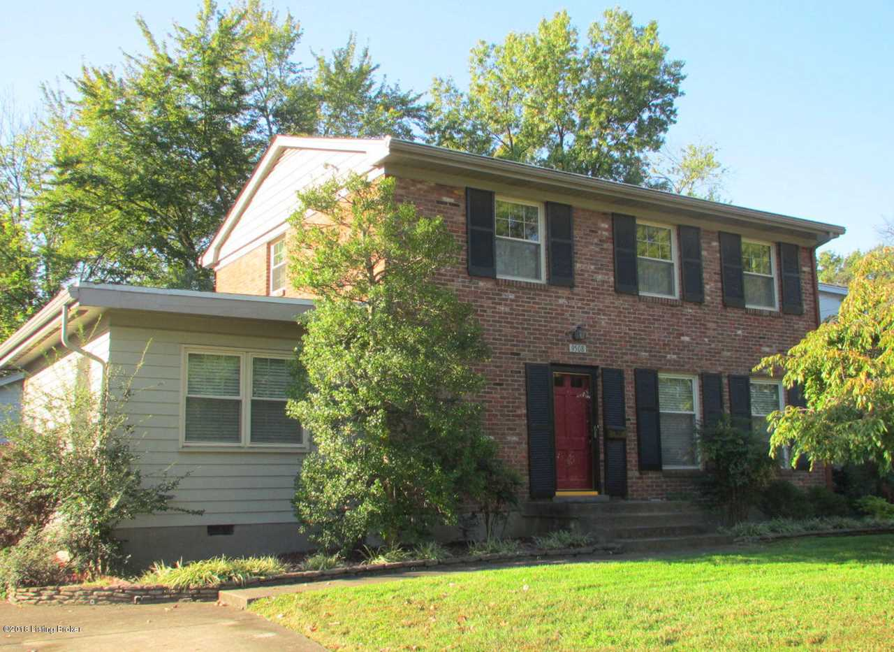 9508 Shanna Dr Louisville, KY 40299   #1520892   Charlane ...