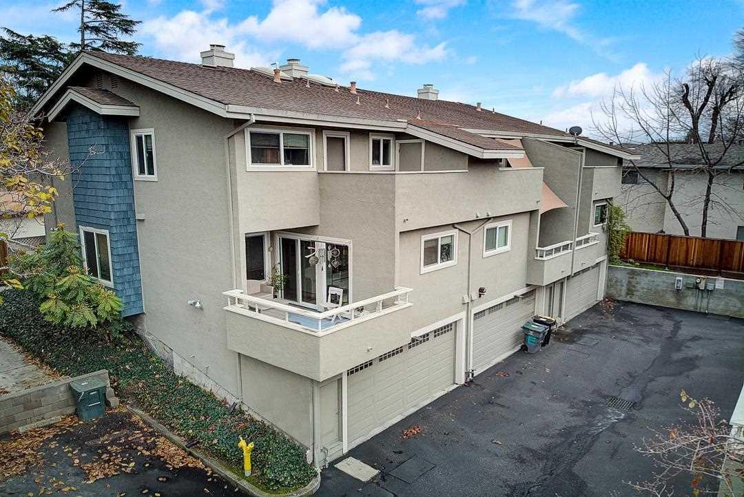 674 Morse Ave D Sunnyvale, CA 94085 | MLS ML81734918 Photo 1
