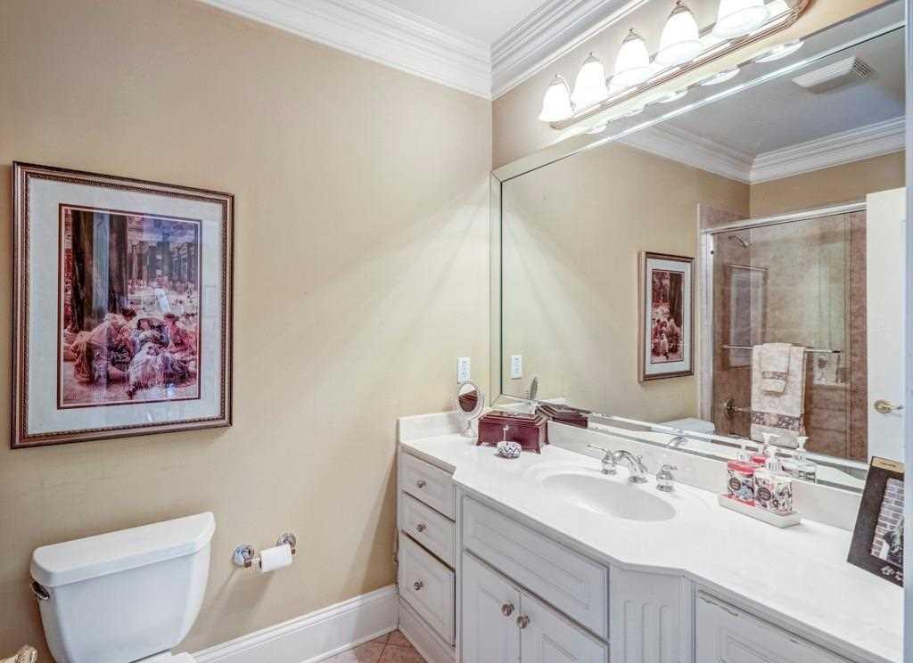 8075 Derbyshire Ct, Duluth, GA 30097 - Premier Atlanta Real Estate Photo 1