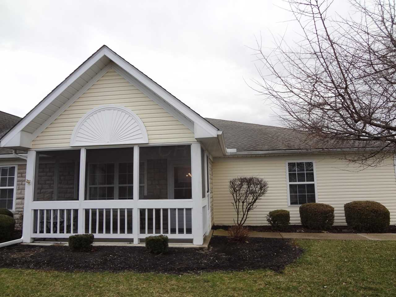269 Goosepond Road Newark, OH 43055 | MLS 219006325 Photo 1