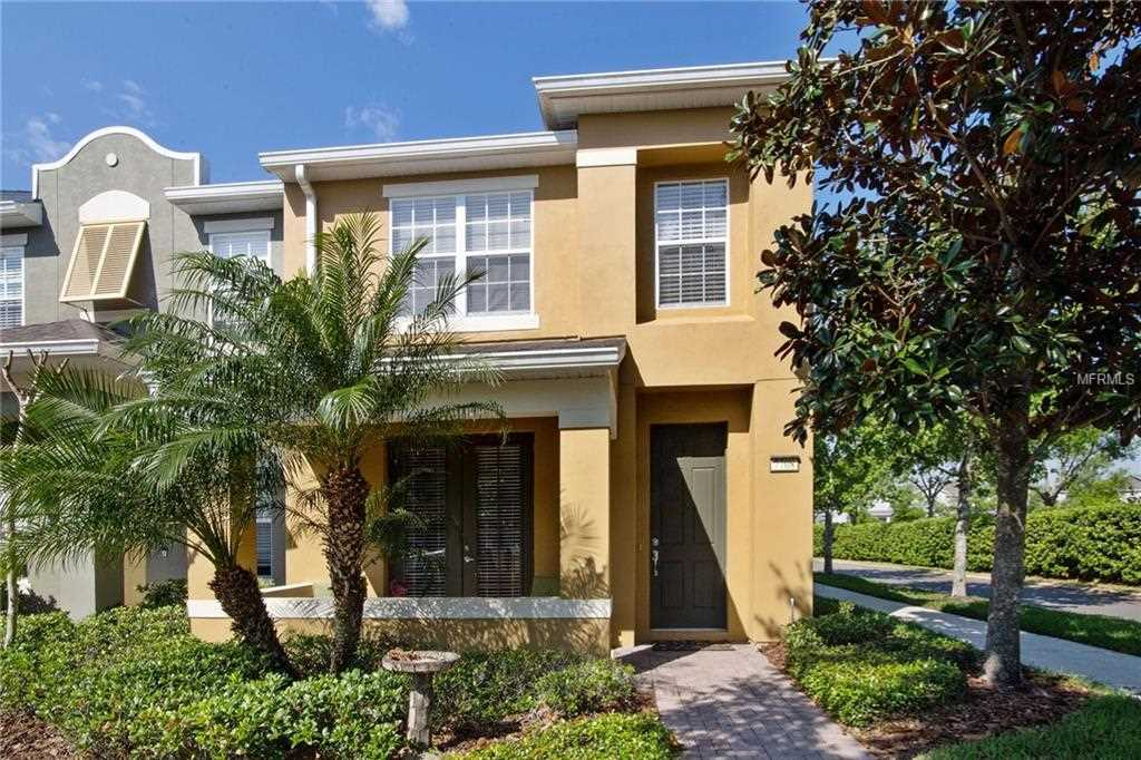 7708 Moser Avenue Windermere FL by RE/MAX Downtown Photo 1