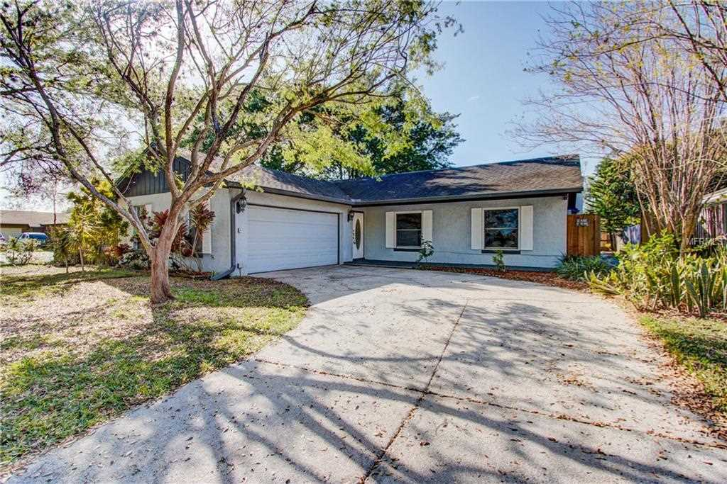 7124 Green Needle Drive #2 Winter Park FL by RE/MAX Downtown Photo 1