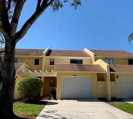 1633 Woodbridge Lakes Circle West Palm Beach, FL 33406 | MLS RX-10513095 Photo 1