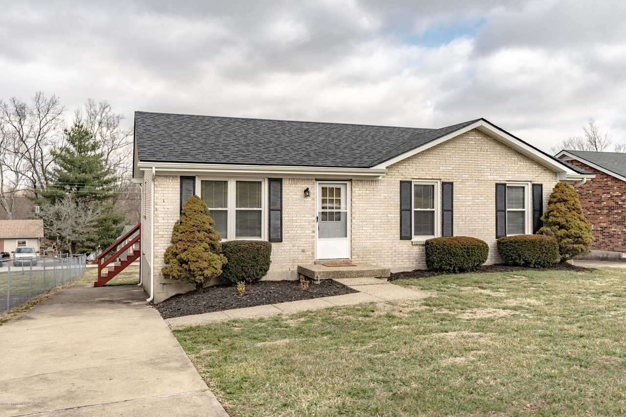 30 Cove Rd Shelbyville KY 40065 | MLS#1524387 Photo 1