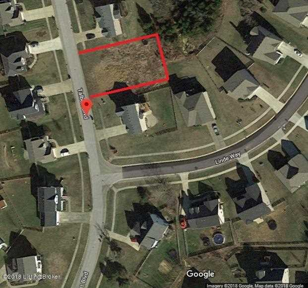 Lot 41 Talbott Blvd La Grange KY 40031 | MLS#1524470 Photo 1