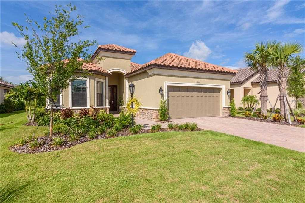 13222 sorrento way lakewood ranch fl 34211 mls a4431585 - Interior designers lakewood ranch fl ...