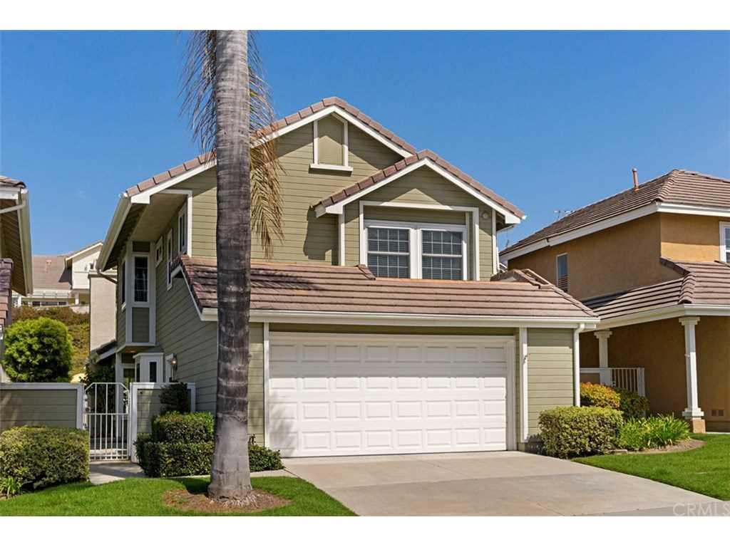 2303 Calle Balandra San Clemente, CA 92673   MLS LG19056573 Photo 1