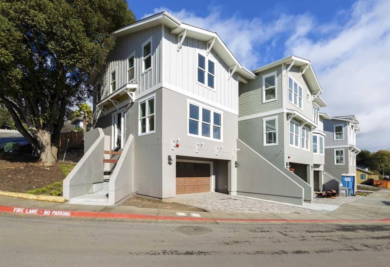 331 Granite Way,APTOS,CA,homes for sale in APTOS Photo 1