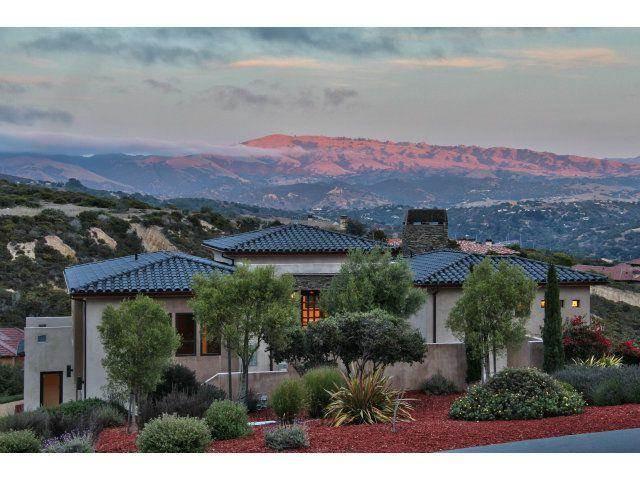 403 Via Del Milagro,MONTEREY,CA,homes for sale in MONTEREY Photo 1