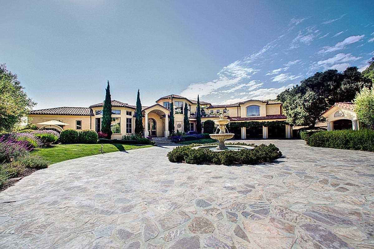 412 Estrella D Oro,MONTEREY,CA,homes for sale in MONTEREY Photo 1