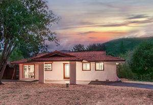 2 Laguna Robles,CARMEL VALLEY,CA,homes for sale in CARMEL VALLEY Photo 1