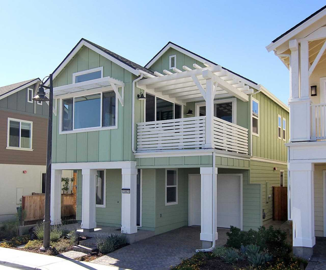 1863 Ocean View Ave,SAND CITY,CA,homes for sale in SAND CITY Photo 1