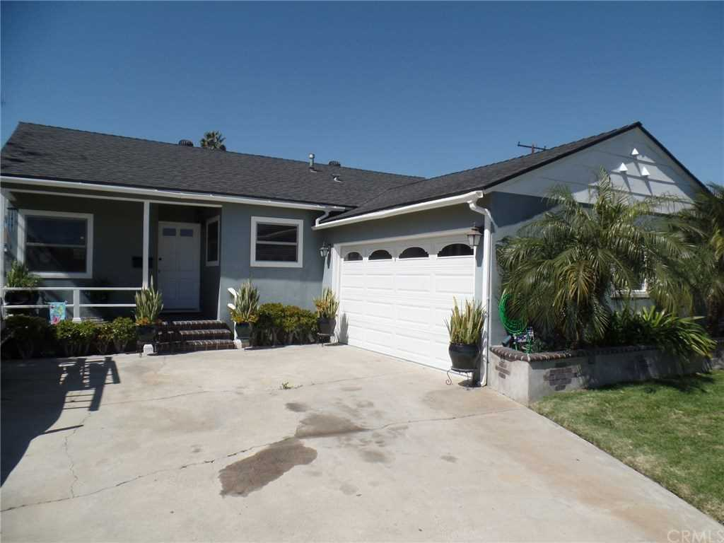 12209 Summer Avenue Norwalk, CA 90650 | MLS DW19057718 Photo 1