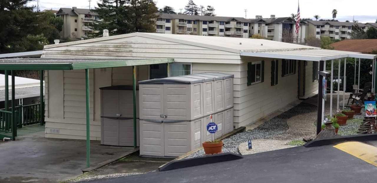 64 Crespi Way 64,WATSONVILLE,CA,homes for sale in WATSONVILLE Photo 1