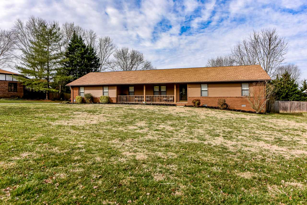 2111 Chesterfield Dr Maryville, TN 37803 | MLS 1069515 Photo 1