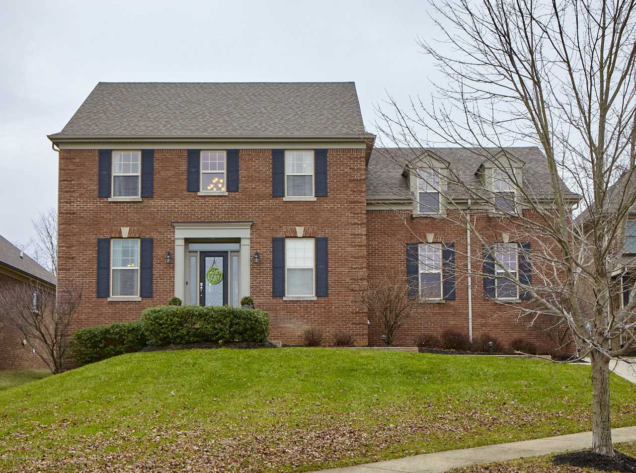4922 Bridle Bend Way Louisville, KY 40299 | MLS 1523760 Photo 1