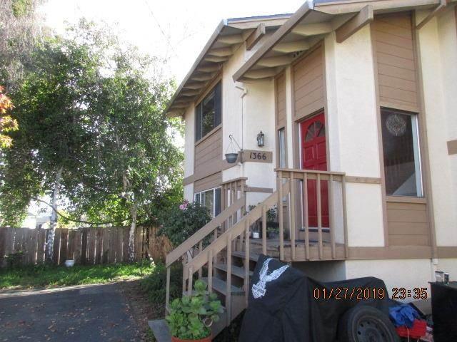 1366 Bulb Ave,SANTA CRUZ,CA,homes for sale in SANTA CRUZ Photo 1
